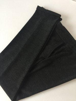 Jake*s Sweat Pants black-grey polyacrylic