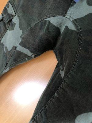 Jogger Pants *new/neu*