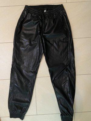 Joggerpant Zara
