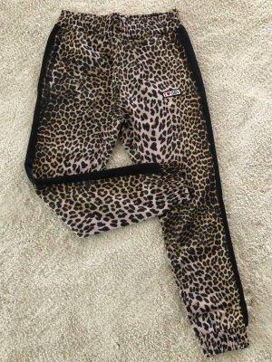 Giambattista valli Sweat Pants multicolored polyester