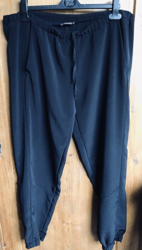 Conleys Baggy Pants black