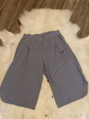 Joggin Shorts