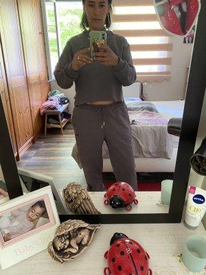 Jogging Anzug Puma
