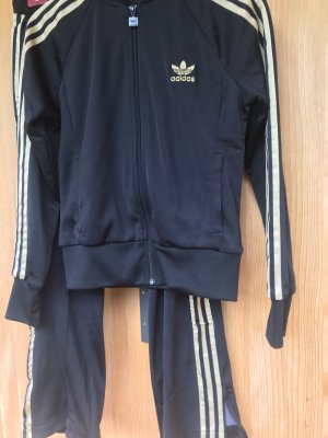Jogging / Freizeit Anzug Adidas original