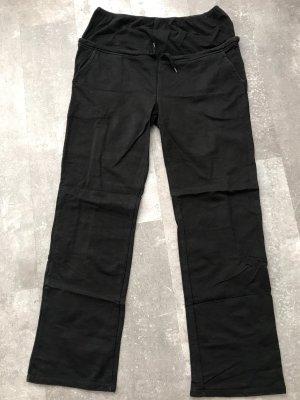 Defacto Jumpsuit black