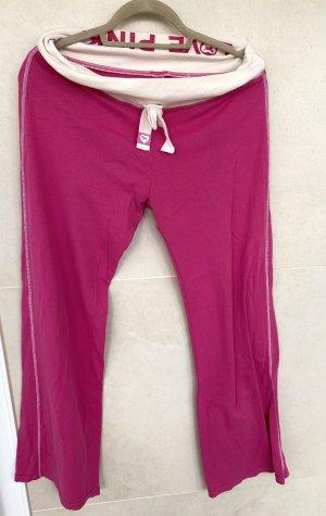 Jogging Hose Victoria's Secret Pink Gr M