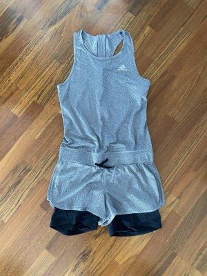 Jogging Jumpsuit | Adidas | Größe 38