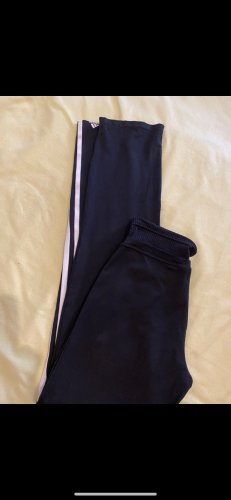 Jogging leggings Adidas