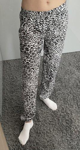 Boule Baggy Pants multicolored