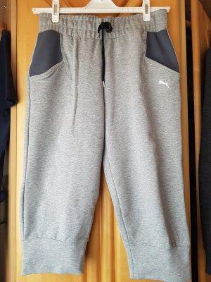 Jogging- /Sporthose 3/4