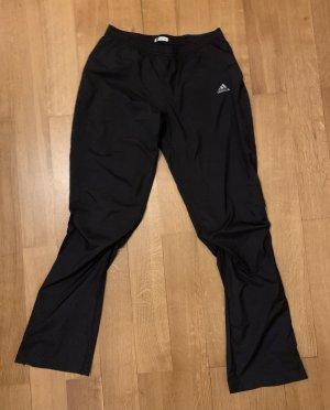 Jogging-/Sporthose Supernova von Adidas