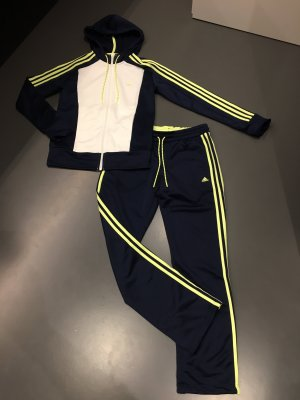 Jogginganzug von Adidas