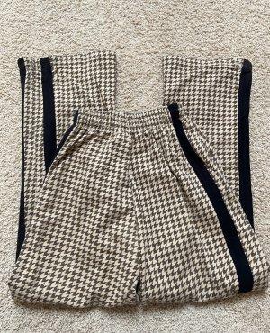 PrettyLittleThing Spodnie dresowe Wielokolorowy