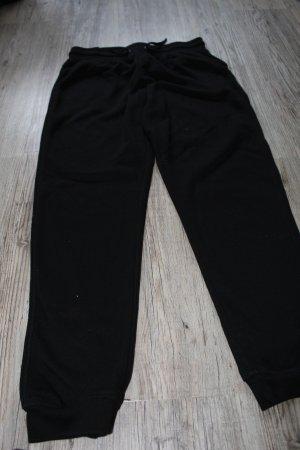 Primark Sweat Pants black