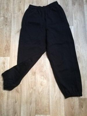 Urban Classics Pantalon de jogging noir
