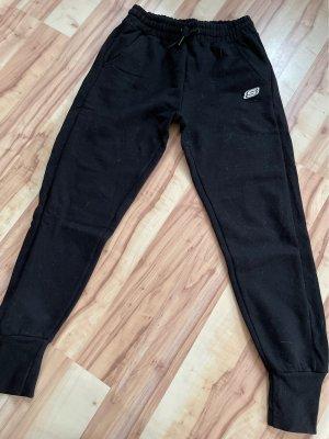 Skechers Pantalon de jogging noir