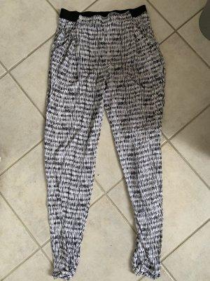 Promod Pantalon de sport multicolore