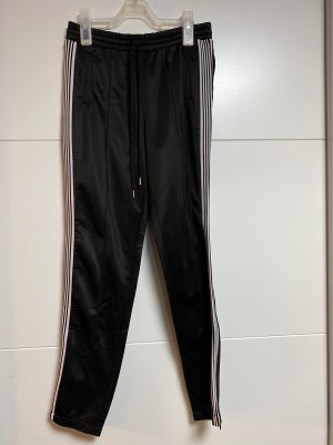 H&M Trackies multicolored