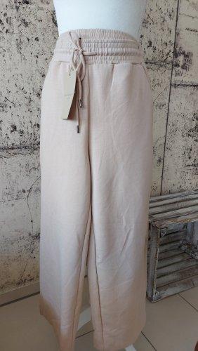 Soyaconcept Jersey Pants cream
