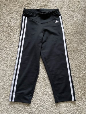 Adidas Originals Trackies black-white
