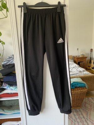 Adidas Sweat Pants black-white
