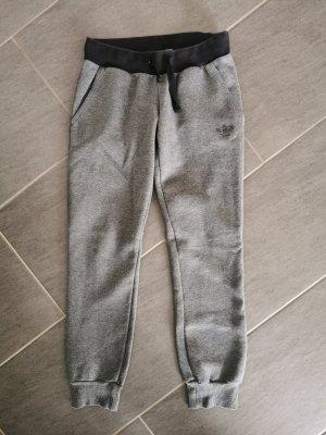 Jogginghose Adidas