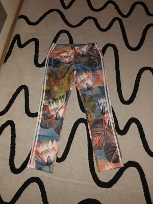 Jogginghose Adidas Größe 40