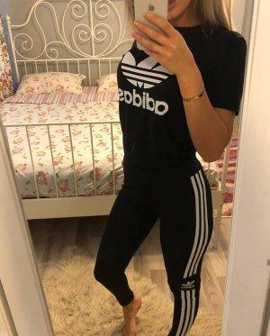 Jogginghose Adidas Set