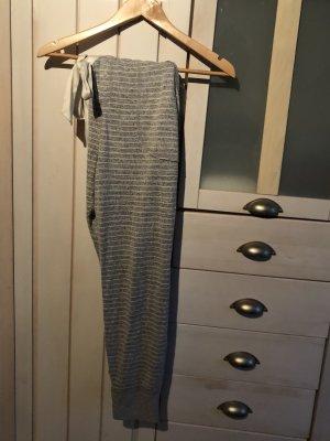 Zara Pyjama veelkleurig