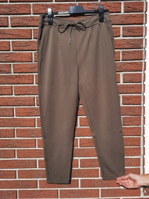 Only Sweat Pants olive green