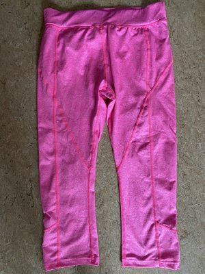 Athletic Sport Shorts pink