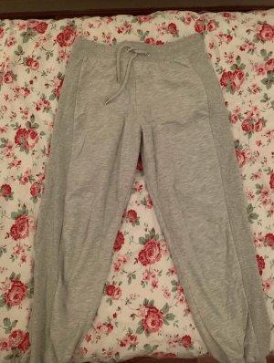 Primark Pyjama gris clair
