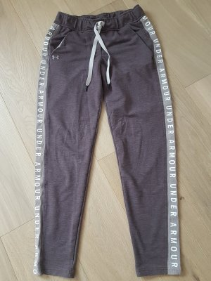 Jogginghose Gr. 34/36 von Under Armour