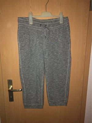 R Sport Pantalone a 3/4 grigio
