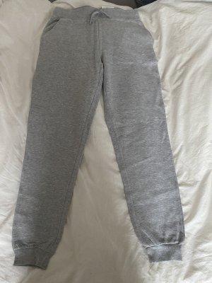 Cubus Pantalon de sport gris clair-gris