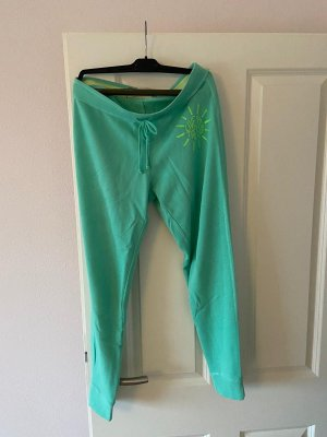 Jogginghose Hollister