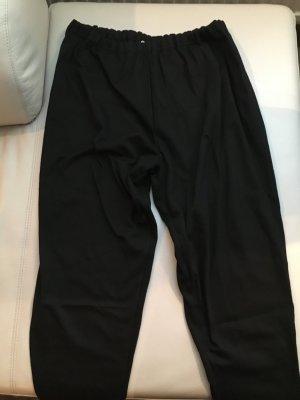 Jogginghose, Homewear, Gr. 56/58, Kurzgröße