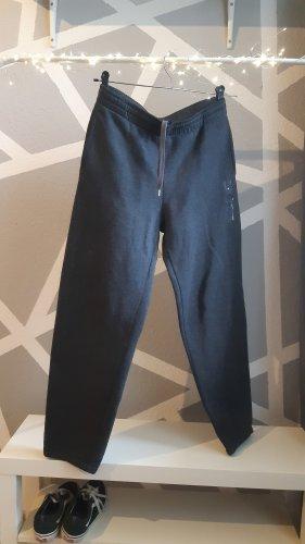 dngrs Pantalón deportivo gris oscuro-gris antracita