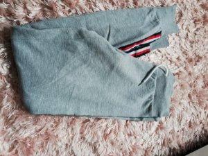 Primark Pantalon de jogging multicolore