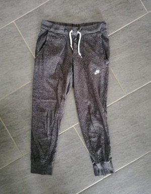 Jogginghose Nike