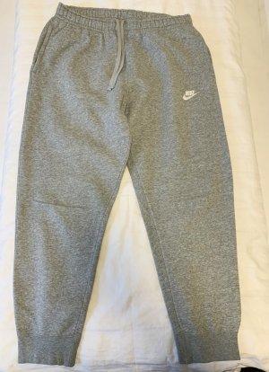 Jogginghose - Nike