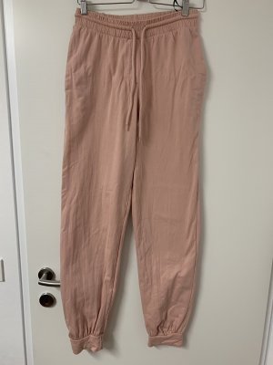 Vila Sweat Pants multicolored cotton