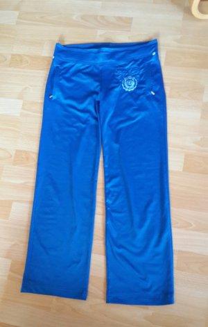 Jogginghose, Sporthose Gr.36 /38