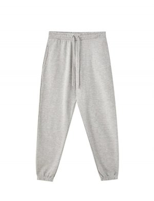 Sweat Pants multicolored