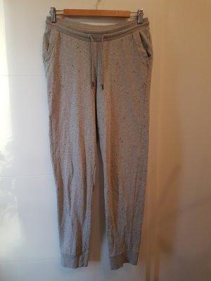 Armedangels Pantalon en jersey gris clair