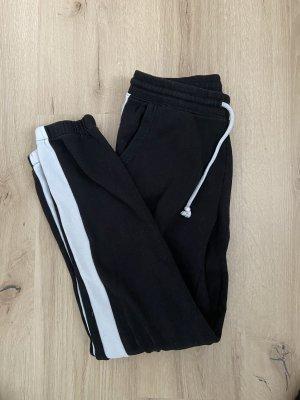 Jogginghose von H&M