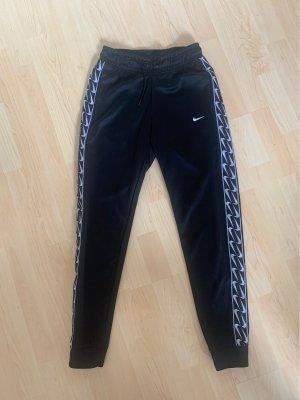 Jogginghose von Nike