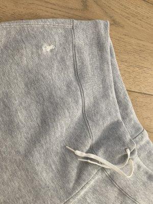 Ralph Lauren Sport pantalonera gris claro