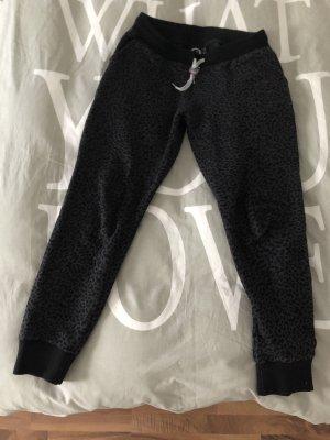 Sweet Pants Pantalone fitness grigio