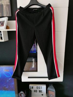 Jogginghose von Zara, Größe 36, Top Zustand
